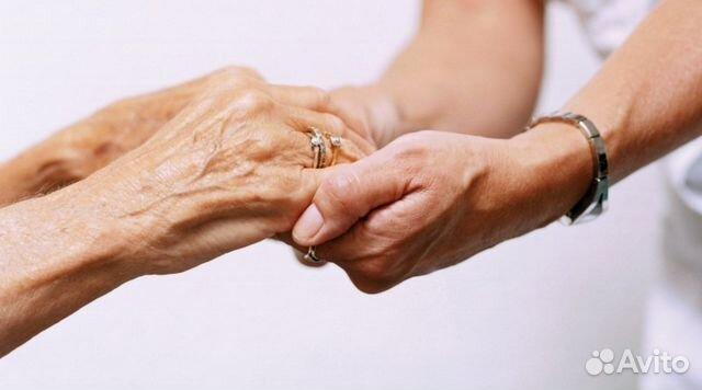 Адрес дома престарелых в ишимбае концессия на дома престарелых