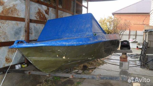 авито крым лодочные моторы