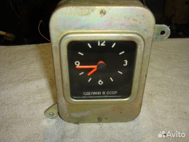 Часы газ 24 купить купить часы vst 7045
