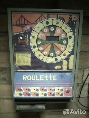 топ казино онлайн на рубли с