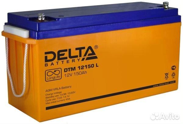 купить аккумулятор дельта 17 ампер режим сна постепенно