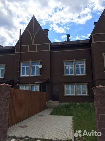 Дома продажа / Дома, Россия, Красноярский край, Москва, 4 900 000