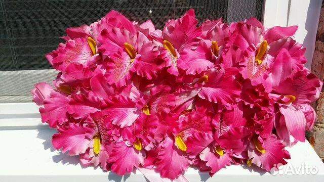 Купить цветы на тульской области купить белые розы киров