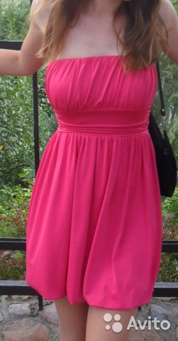 Платье 89532331513 купить 1