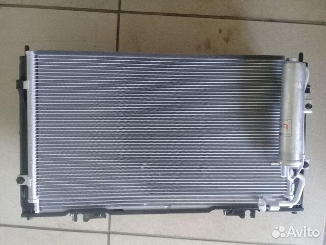 авито радиатор приоры 2 в сборе дагестане запрещено делить