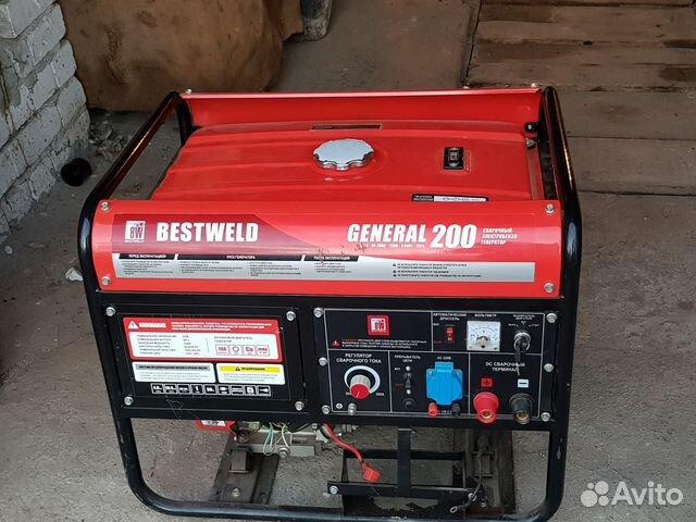 Сварочные аппараты на бензогенераторе бензиновые генератор не заводится