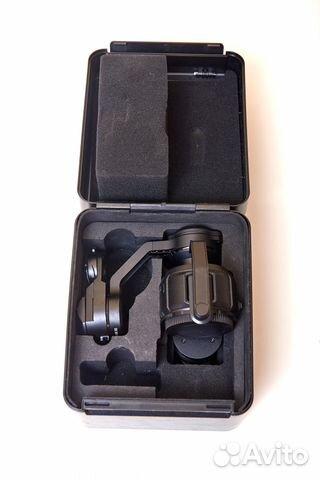 Защита объектива мавик айр оригинальная от производителя зарядка в прикуриватель спарк в домашних условиях