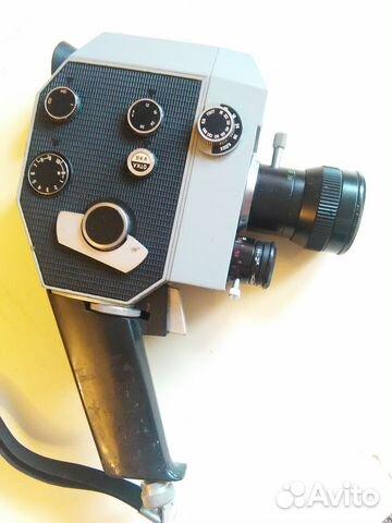 Кинокамера кварц 2х8с 3 монета 10 рублей биметалл 1991 цена