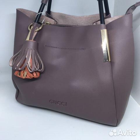 bba873285c36 Сумки Gucci женские 4 цвета | Festima.Ru - Мониторинг объявлений
