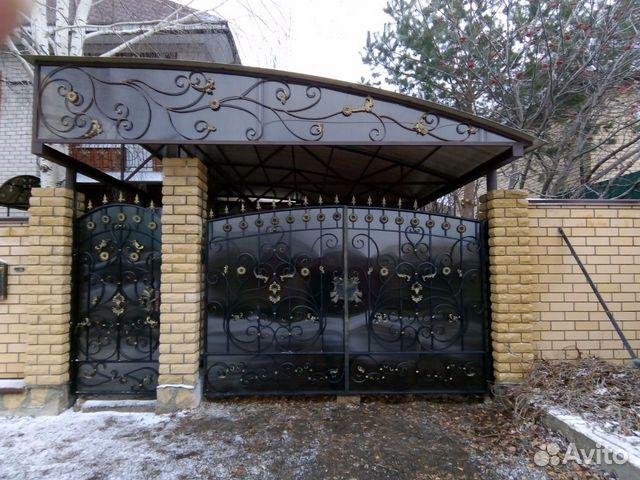 Сварщик на кованые изделия работа в татарстане