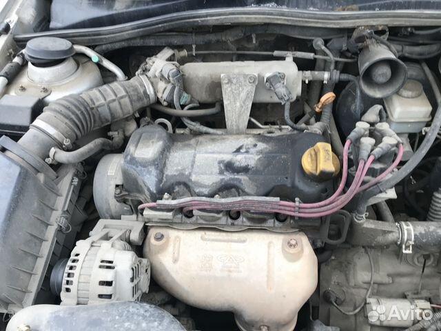 Чери амулет типы двигателей от чего подходит втягивающее на чери амулет