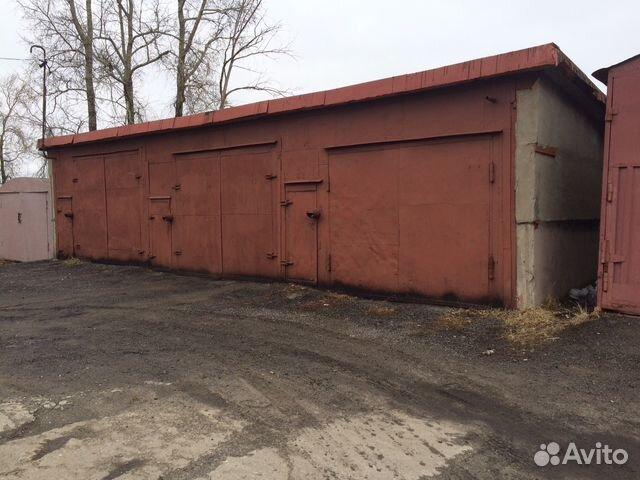 Продажа железного гаража авито купить гараж в зеленограде в орбите