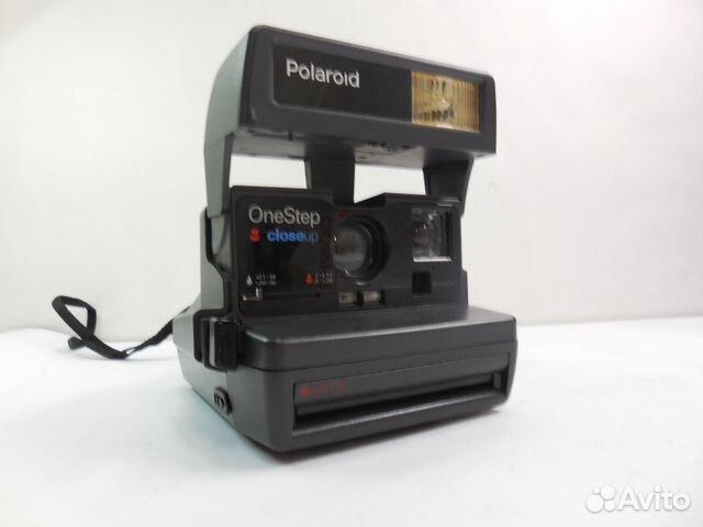 Сколько стоит старый фотоаппарат фэд мраморности кожи