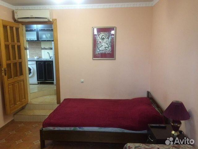 1-к квартира, 42 м², 2/2 эт. 89780420489 купить 10