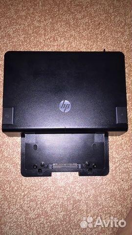 HP ELITEBOOK 2530P NOTEBOOK UNIVERSAL POSTSCRIPT PRINT TREIBER HERUNTERLADEN
