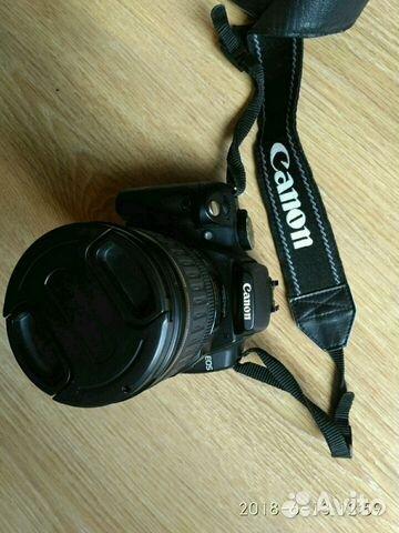 Фотоаппарат canon DS126071 купить в Республике Башкортостан