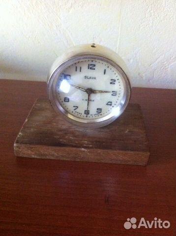 Советские часы купить саратов купить наручные часы оригинал москва цены