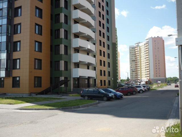 Снять коммерческую недвижимость в кирове на авито авито сальск недвижимость коммерческая