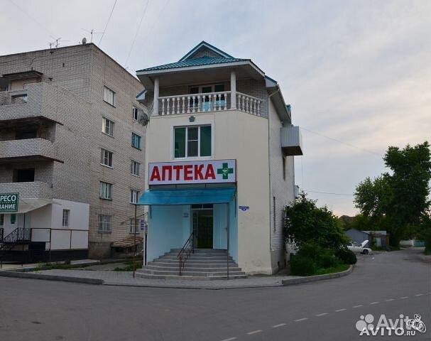 Авито черкесск коммерческая недвижимость Аренда офиса 50 кв Авиамоторная