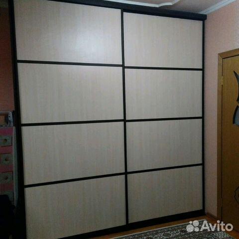 Мебель на заказ 89608584427 купить 1