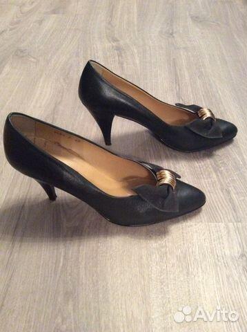 Туфли Италия купить 2