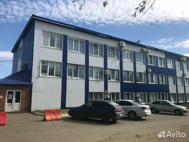 Авито аренда коммерческой недвижимости саранск авито Аренда офисных помещений Чебоксарская улица
