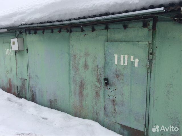 Купить гараж в бибирево на авито разборный металлический гараж в томске