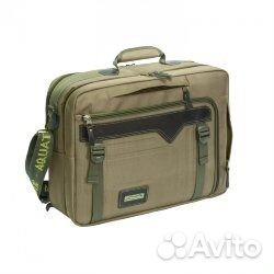59df6de42ea9 Сумка рюкзак Aquatic С-16, С-16Б | Festima.Ru - Мониторинг объявлений