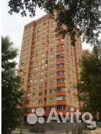 Продается четырехкомнатная квартира за 6 000 000 рублей. Чехов, Московская область, Лопасненская улица.