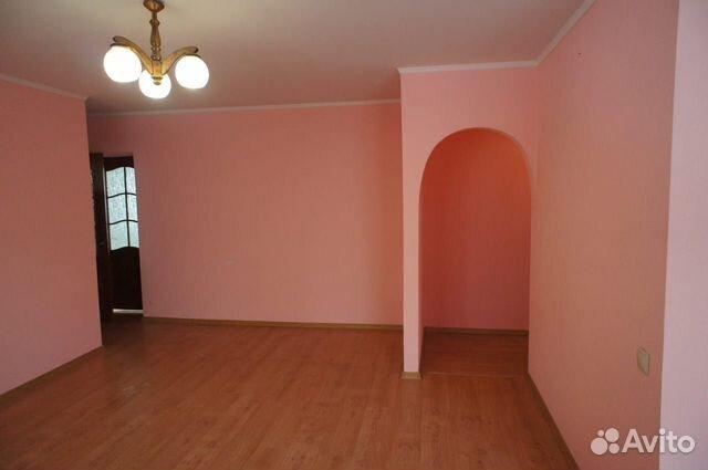 Продается трехкомнатная квартира за 1 750 000 рублей. г Саратов, ул Огородная, д 29.