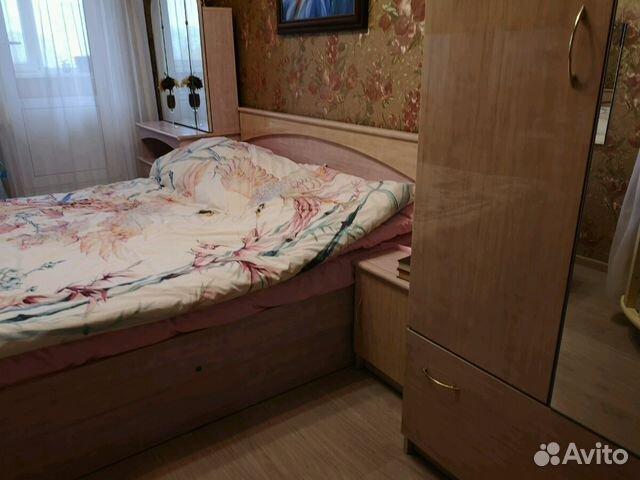 мебель в спальню спальный гарнитур купить в москве на Avito