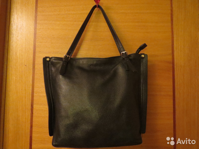 сумку женскую италия купить на авито