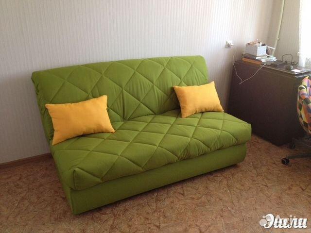 диван кровать для ежедневного сна купить в ростовской области на