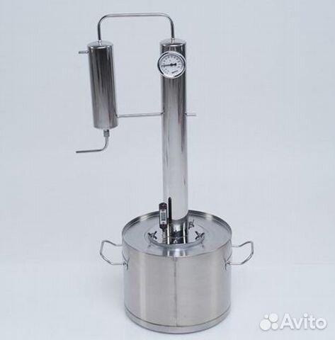 Самогонный аппарат купить в березниках купить биметаллический термометр для самогонного аппарата