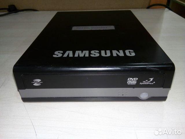 SAMSUNG EXTERNAL DVD WRITER SE-S224 DRIVER FOR WINDOWS 7