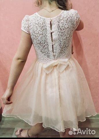 Платье 89505668464 купить 2