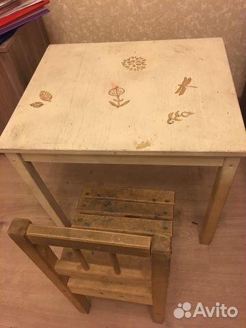 IKEA детские вешалки hanga деревянные  67cbb900ea9a4