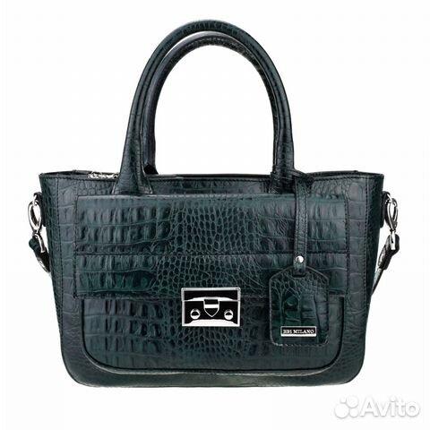 Женская сумка Prada Double bag бежевая   Festima.Ru - Мониторинг ... 4ff29b864ab