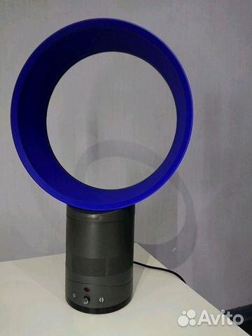 Dyson аналог вентилятора пылесосы dyson яндекс маркет