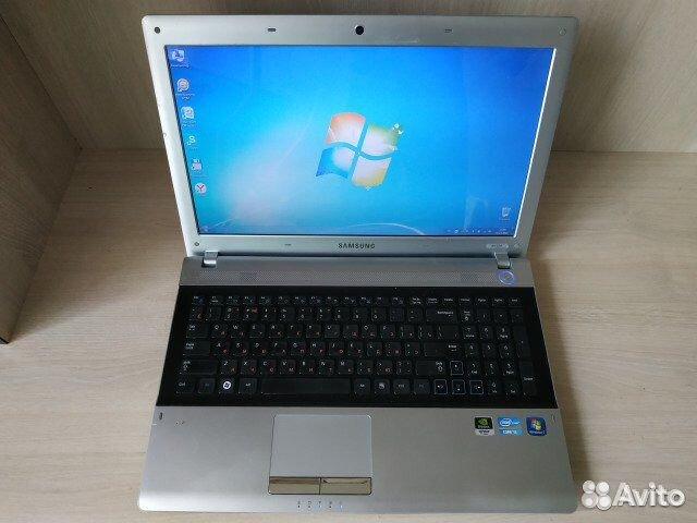 Samsung Core I3 2310 4ядра 21гц 3гб Nvidia 520 1г Festimaru