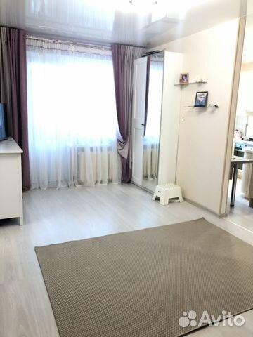 Продается двухкомнатная квартира за 3 000 100 рублей. Фестивальный микрорайон, Краснодар, улица Гаврилова, 85.