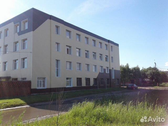 Комната 18 м² в 6-к, 2/4 эт. 89622020222 купить 4