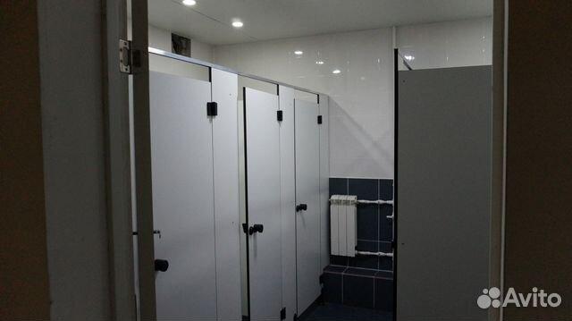 Комната 18 м² в 6-к, 2/4 эт. 89622020222 купить 8
