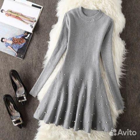 Платье 89118521231 купить 1