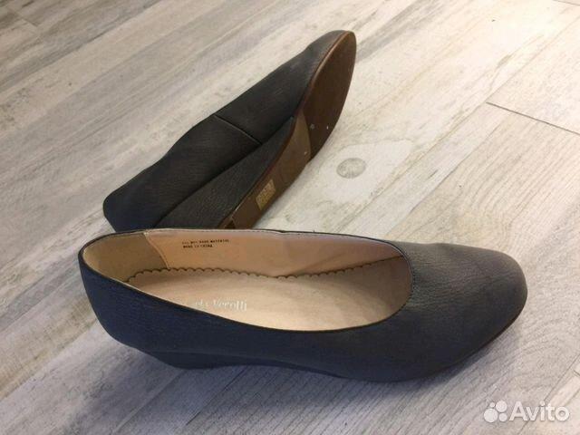 1fd516706 Женская обувь большого размера купить в Краснодарском крае на Avito ...