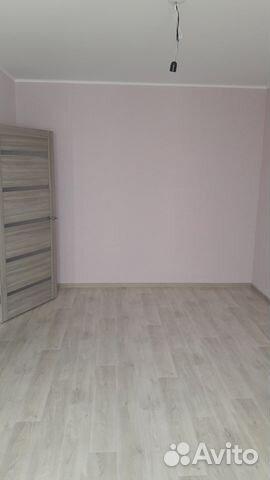 Продается однокомнатная квартира за 1 640 000 рублей. Курск, проспект Анатолия Дериглазова, 123.