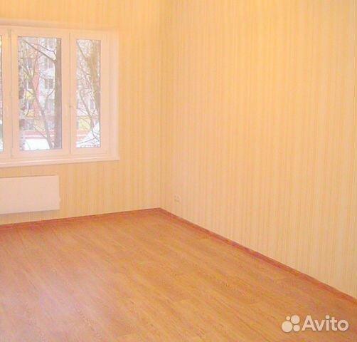 Продается квартира-cтудия за 4 940 000 рублей. Москва, Мишина улица, 32, подъезд 2.