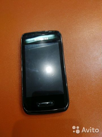 89107311391 SAMSUNG S5380