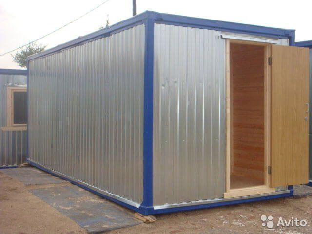 89370628016 The shed economy
