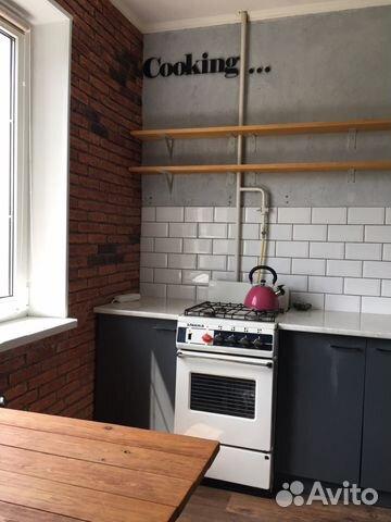 Продается однокомнатная квартира за 2 900 000 рублей. Респ Крым, г Симферополь, ул Ломоносова, д 1 к 2.